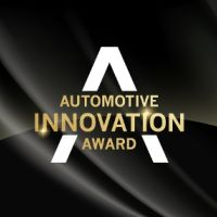 Automotive Innovation Award 2015 - Impressie